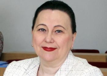 Член общественной палаты при президенте рф гришин аа