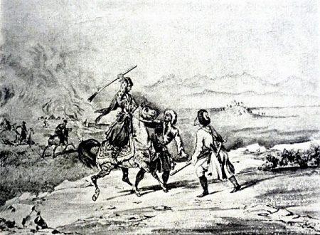 Исторические наброски  - Страница 3 1-e1552920565677