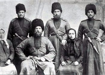 Исторические наброски  - Страница 3 Kav-tat-350x250