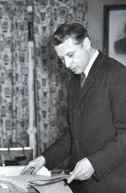 Звучащие автографы. К юбилею Большого детского хора Центрального телевидения и Всесоюзного радио СССР
