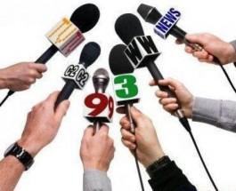 музыкальная журналистика 2