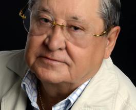 РАУЛЬ-МИР-Хайдаров-портрет