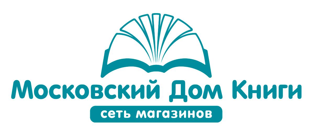 Московский Дом книги 3