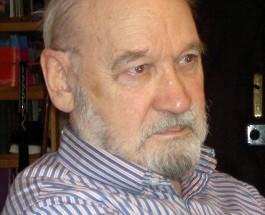 Виноградов Вадим Петрович