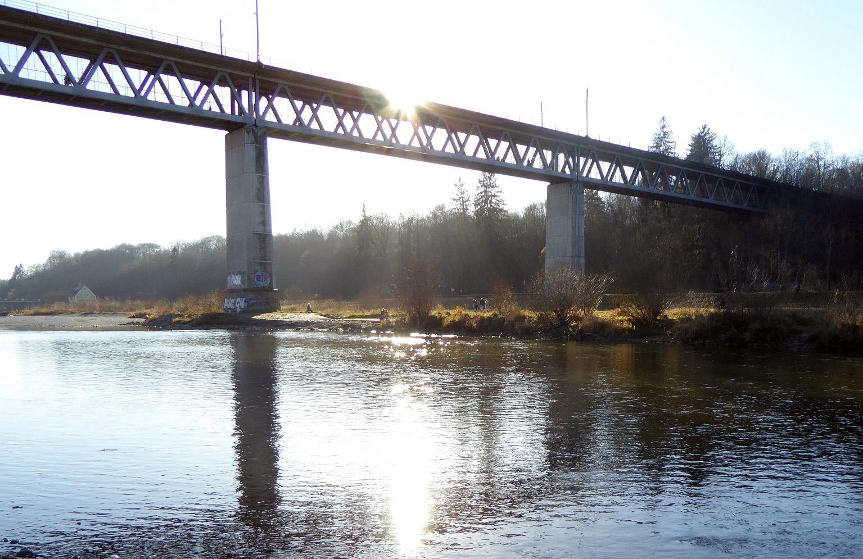 3.Ф.А. Мост самоуб и вл