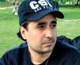 Алексей-Курилко-на-сайт