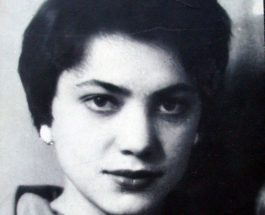 lyudmila-petrovna-metelyuk