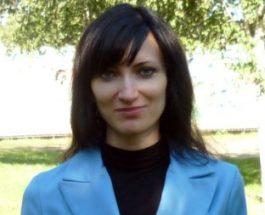 romanova-yuliya-robertovna